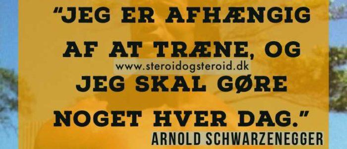 anavar-kob-steroider-44