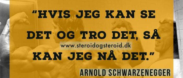 anavar-profil-kob-steroider-56