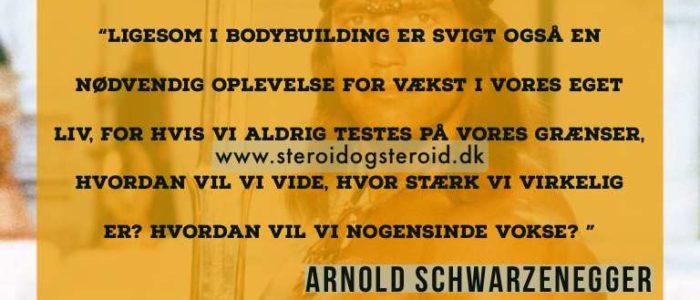 anavar-til-kvinder-kob-steroider-122