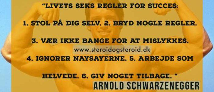 anavar-virking-kob-steroider-999