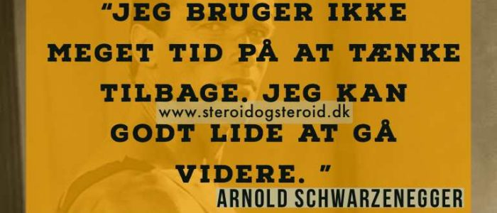 trenbolone-dosering-kob-steroider-10
