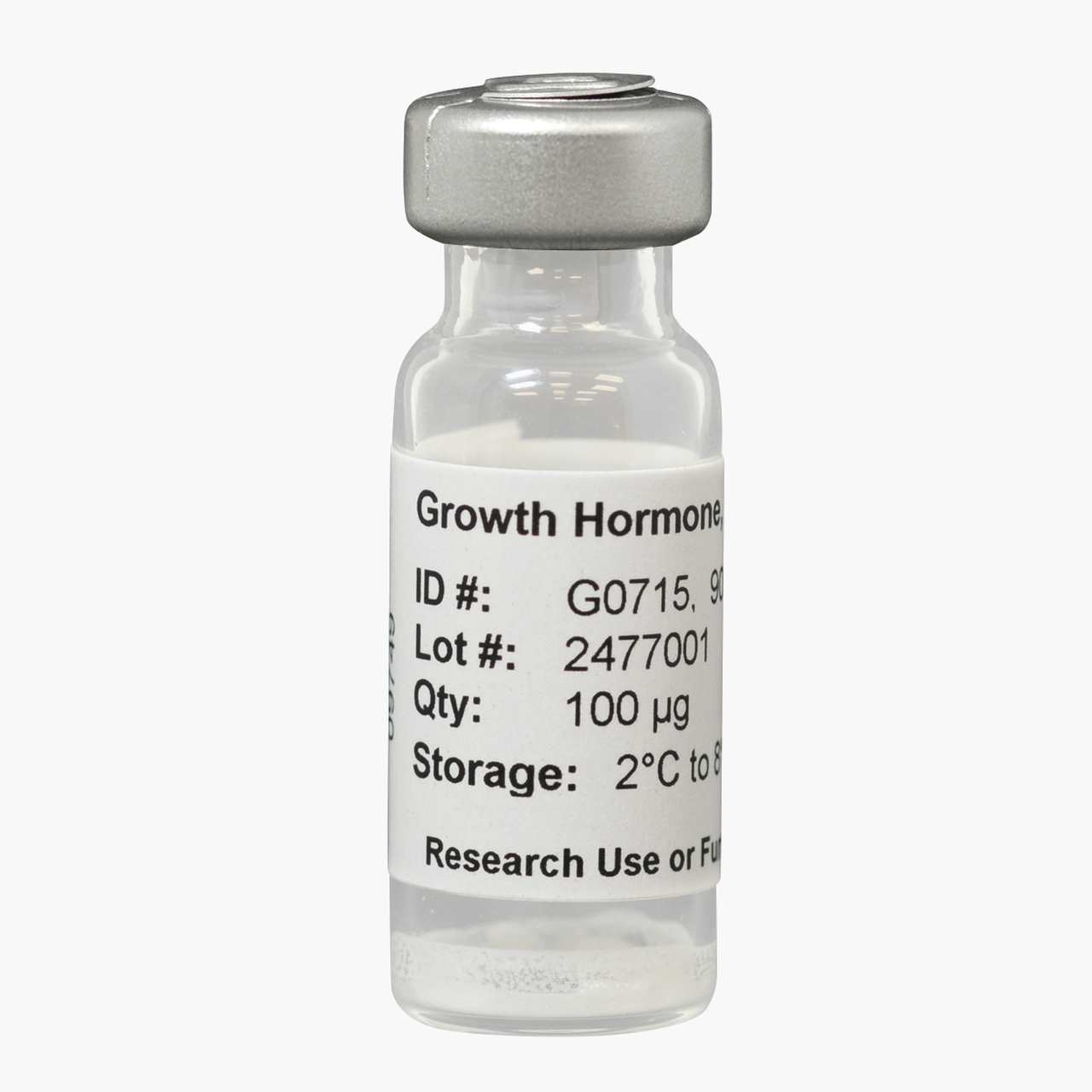 HGH 30000 Nanos Pills For Anti Aging And Overall Health