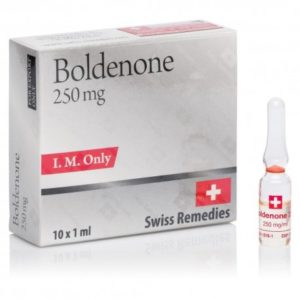 boldenon-balkan-pharma-1