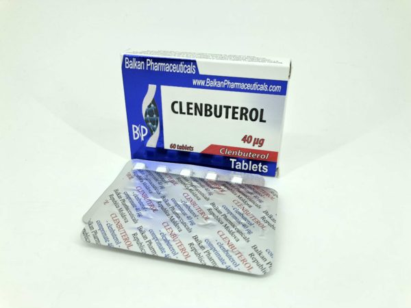 clenbuterol-balkan-pharma-1