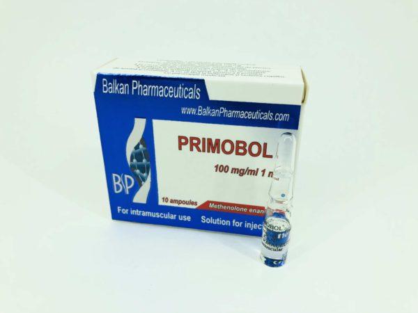 primobolan-balkan-pharma-1