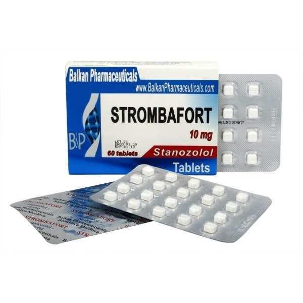 strombafort-balkan-pharma-2