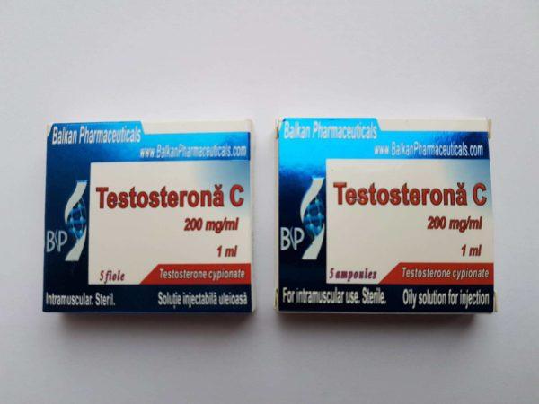 testosterone-cypionate-balkan-pharma-2